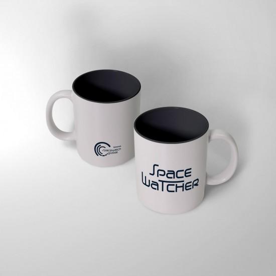 spacewatch.global FAN-MUG SpaceWatcher